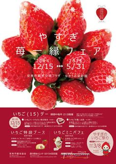 53 new ideas for fruit shop poster design Fruit Kabobs Kids, Salad Packaging, Healthy Fruit Desserts, Strawberry Bread, Fruit Shop, Fruit Illustration, Fruit Photography, New Fruit, Fruit Displays