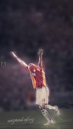 #galatasaray #cimbom #nike #turkey #footballteam #myteam #4yıldız #sarıkırmızı #arma #parçalı #1905 #kral #aslan #lion #ilklerin #ve #enlerin #takımı #champions #şampiyon #harry #kewell #harrykewell #wizard #of #oz