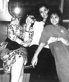 Rajesh Khanna, Actress Photos, Actresses, Concert, Female Actresses, Concerts