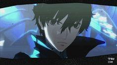 Persona Style Over Substance Persona Five, Persona 5 Joker, Got Anime, Ren Amamiya, Akira Kurusu, Video Game Art, Super Smash Bros, Game Character, Awakening