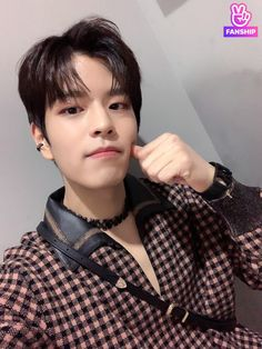 Stray Kids Seungmin, Fandoms, Anime Child, Kids Board, Kids Icon, World Domination, Baby Puppies, Lee Know, Drawing For Kids