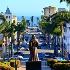 Downtown Ventura  FOLLOW xx  TWITTER: @asdfghjklPAL INSTAGRAM: @alpha_pal