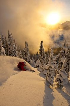 Skiing season is coming up! Get your Copper Mountain lodging set!  http://www.coppervacations.com/