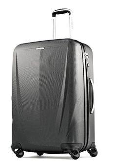 Bergman Luggage (bergmanluggage) on Pinterest