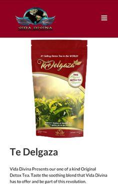 Contact me for details: tarataylor.vidadivina.com