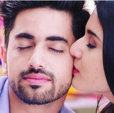 from the story AvNeil to AdiZa by SpillTheQuill (MeghaMalhar) with reads. Romantic Couple Dp, Cute Couple Dp, Romantic Pictures, Cute Couple Pictures, Best Couple, Couple Photos, Cute Baby Girl Photos, Bollywood Actress Hot Photos, Bollywood Celebrities