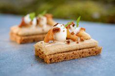 Kantarellileivät Cheesecake, Desserts, Food, Tailgate Desserts, Deserts, Cheesecakes, Essen, Postres, Meals