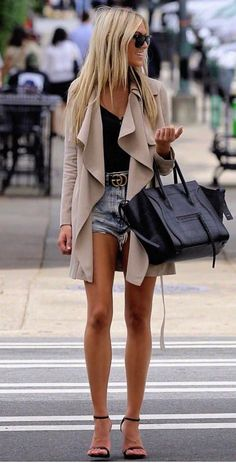 Catchy Summer Outfits You Must Buy Sexy Night Outfit, Sexy Outfits, Stylish Summer Outfits, Outfits Mujer, Short Outfits, Classy Outfits, Fall Outfits, Casual Outfits, Fashion Outfits