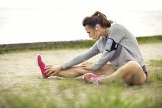 10 exercices à faire à tout âge (PHOTOS)
