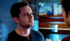"""☆ Jay Halstead in Reform "" Chicago Pd Halstead, Nbc Chicago Pd, Jay Halstead, Chicago Shows, Chicago Med, Chicago Fire, Chicago Justice, Jesse Lee, Wattpad Books"