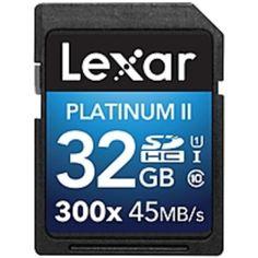 Transcend TS128GSDXC10U1 Class 10 Ultimate-Speed SDXC 128GB Speicherkarte UHS-1 ,600x