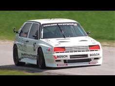 400HP VW MK2 Golf Turbo Hillclimb Carhttps://www.youtube.com/watch?v=hXn8EAq6EWA