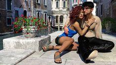 Romantiske Par Bilder - Last ned gratis bilder - Pixabay Couples Images, Cute Couples, Free Pictures, Free Images, What Men Want, Saving Your Marriage, Emotional Connection, Image Hd, Hd Photos