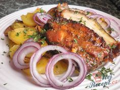 Tandoori Chicken, Salmon Burgers, Bucky, Food And Drink, Snacks, Dishes, Meat, Ethnic Recipes, Minis