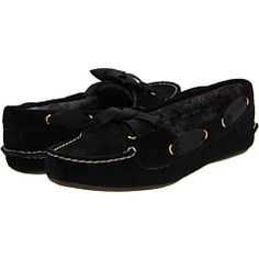 black suede, zappos I LOVE these. Great for my jeans and black shirts I wear all winter.