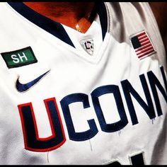Our prayers and thoughts go out to #SandyHook #UConncountry