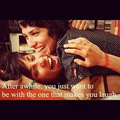 #love is love