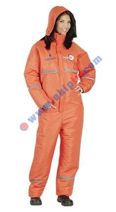 İş Elbiseleri, İş Tulumu, işçi Tulumu, Kod : 1070
