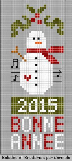 2015 grille gratuite