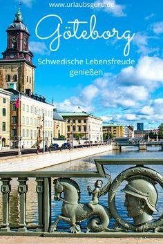 tumblr eskort litet bröst nära Göteborg