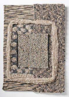 Il mondo del knitwear. COLLEZIONI