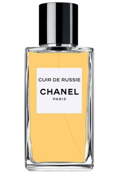 There's nothing like a classic go-to fragrance. We've rounded up 10 here!