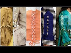 New trendy useful sleeves designs 2019/ Latest summer sleeves Kurtis and frocks - YouTube Latest Kurti Design HAPPY CHHATH PUJA PHOTO GALLERY  | 123GREETINGMESSAGE.NET  #EDUCRATSWEB 2020-03-19 123greetingmessage.net https://www.123greetingmessage.net/wp-content/uploads/2017/10/Chhath-Puja-Wallpaper.jpg
