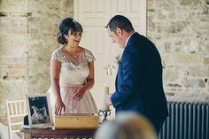 A stunning vintage wedding with an abundance of sentimental details. Hotel Wedding, Our Wedding Day, Summer Romance, 10 Anniversary, Silver Lining, Great Photos, Vintage Silver, Night Club, Abundance