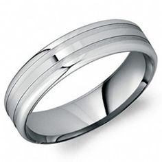 Crown Ring - Collections Alternative Metal Tungsten Carbide Tu 0014 Alternative Metal, Tungsten Carbide, Collections, Wedding Rings, Crown, Engagement Rings, Jewelry, Enagement Rings, Corona