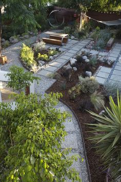 950 Best Garden Ideas images in 2020 | Garden design, Backyard ...
