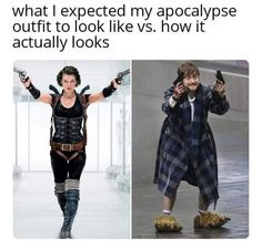 """Reality: Coronavirus Apocalypse Outfit Edition - Funny memes that """"GET IT"""" and want you to too. Get the latest funniest memes and keep up what is going on in the meme-o-sphere. All Meme, Stupid Funny Memes, Funny Relatable Memes, Haha Funny, True Memes, Fuuny Memes, Funny Stuff, Memes Humor, Funny Humor"""