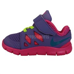 Nike Free 5 TDV Purple Pink 2014 Toddler Baby Running Shoes Run  http://www.ebay.com.au/itm/Nike-Free-5-TDV-Purple-Pink-2014-Toddler-Baby-Running-Shoes-Run-/181552858474?pt=LH_DefaultDomain_15&var=&hash=item6fe0c4074d
