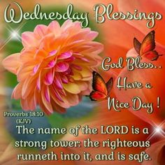 46 Best Wednesday Images On Pinterest Blessed Wednesday Good