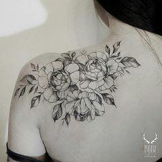 Tattoo work by: @zihwa_tattooer!!!) #skinartmag #tattoorevuemag #supportgoodtattooing #support_good_tattooing #tattoos_alday #sharon_alday #tattoo #tattoos #tattooed #tattooart #bodyart #tattoocommunity #tattooedcommunity #tattoolife #tattooedlife #tattooedpeople #tattoosociety #tattoolover #ink #inked #inkedup #inklife #inkedlife #inkaddict #besttattoos #realtattoos #tattooculture #blacktattoo #blacktattoos #blackwork