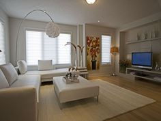 Small Townhouse Interior Design, Small Townhouse Townhouse