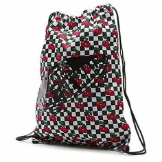 ffc00be1be83 36 Best Backpacks For Back To School images
