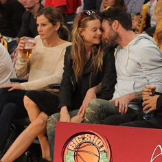 Adam Levine and Behati Prinsloo courtside kiss Dusty Rose Levine, Adam Levine Behati Prinsloo, Adam And Behati, Victoria Secret Swimwear, Handbags Online Shopping, Celebrity Couples, Celebrity Style, Victoria Dress, Maroon 5