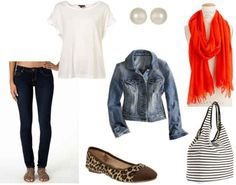What to Wear to the Library: 3 Cozy Outfit Ideas - College Fashion