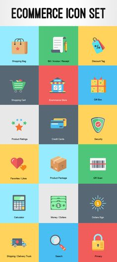 1000+ Free Vector Icons for Web UI, iOS, Android | Icons | Graphic Design Junction