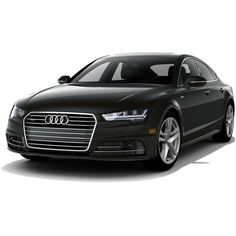 Build Your Own Custom Audi A7   Audi USA ❤ liked on Polyvore featuring jewelry