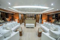 2017 Sunseeker 86 Yacht Power Boat For Sale - www.yachtworld.com