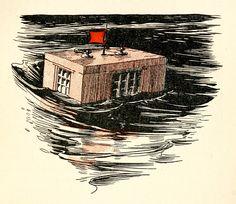 Staynes Illustrations: Gulliver's Voyages to Lilliput and Brobdingnag. Gulliver's Travels, Illustrators, Abstract, Artwork, Summary, Work Of Art, Auguste Rodin Artwork, Illustrator, Artworks