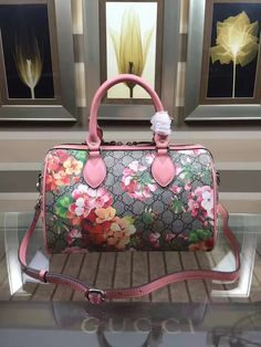 gucci Bag, ID : 61757(FORSALE:a@yybags.com), gucci official website usa, gucci yellow handbags, gucci branded handbags for womens, gucci online shopping sale, gucci in america, gucci black backpack, gucci bags on sale, creator of gucci, on sale gucci bags, gucci purse wallet, gucci outlet online, shop gucci online, gucci oversized handbags #gucciBag #gucci #gucci #in