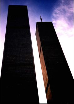Trade Centre, World Trade Center, Portrait Art, Portraits, Ny Usa, Lower Manhattan, Some Pictures, Towers, New York City