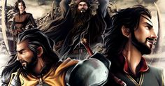 Resultado de imagem para game of thrones fan art victarion greyjoy