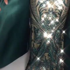 The Cordelia gown by #portiaandscarlett at #SHAIDE  .  .  .  .  .  .  #partydress #eveningwear #wedding #formaldress #promdress #formalgowns #eveninggowns #bridesmaids #wedding #bridetobe #isaidyes #engagementparty #weddingparty #bridalparty #bridesmaidsdresses #boutique #dressboutique #london #toronto #newyork #losangeles #essex #kent #chelmsford #scotland #wales #dublin #emerald #emeraldgreen #greendress #sequin Evening Dresses, Prom Dresses, Formal Gowns, Boutique Dresses, Green Dress, Dublin, Wales, Toronto, Bridesmaids