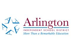 We don't just work with private schools with contracts. We provide general school uniform items for districts like Arlington ISD!