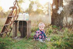 Cedar Falls child photography   Des Moines child photography