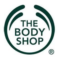 The Body Shop Apeldoorn