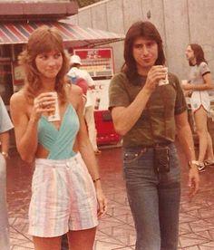 So wonderfully 80s